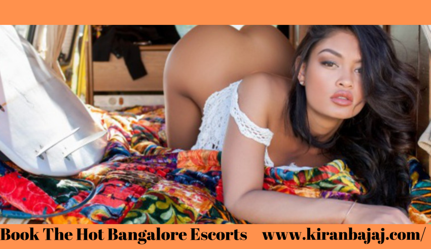 Book The Hot Bangalore Escorts (1)